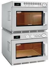 Whirlpool microwave oven recipes in hindi